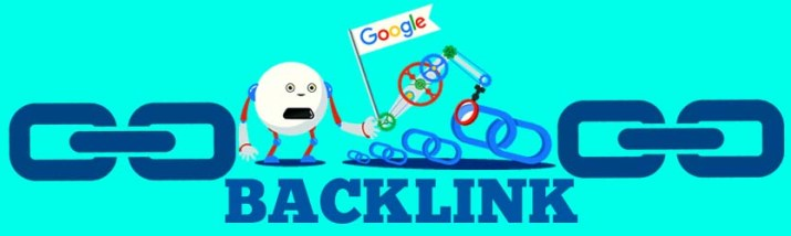 Get backlink from high DA websites