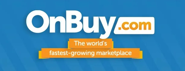 We're coming to OnBuy! – ARKS Global