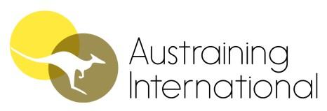 AusTraining International