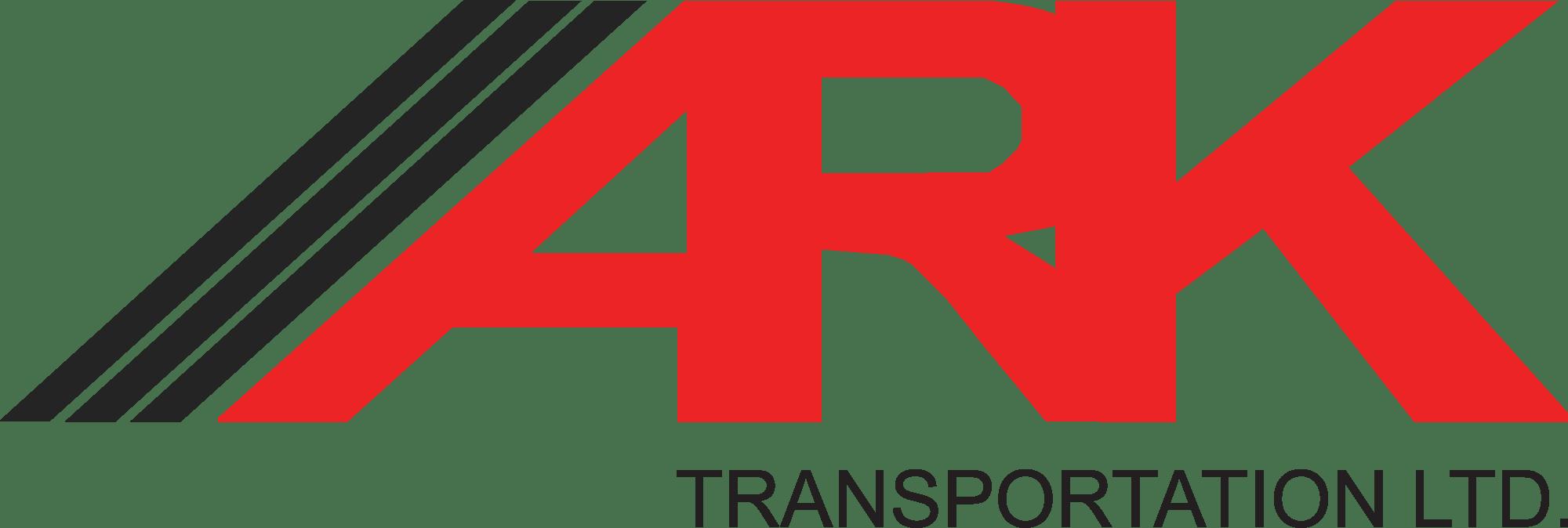 2431b120e5f0 Smart Freight Shipping and Logistics - Ark Transportation