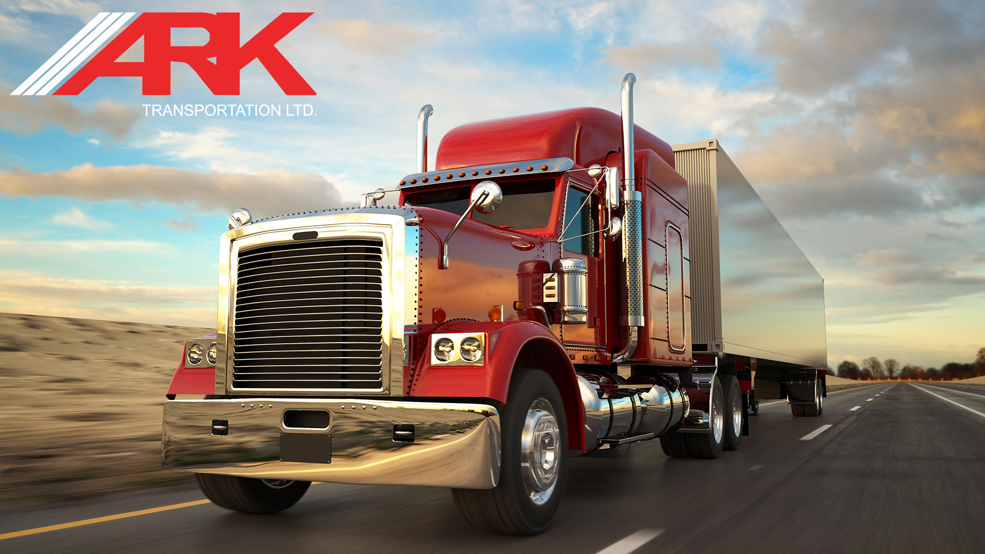 Ark Transportation | Why Are Truckload Prices so High in 2018?