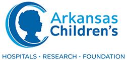 Logo – Arkansas Children's Hospital