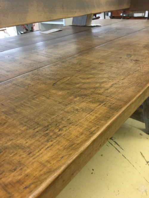 reclaimed, bench table tops wood timber