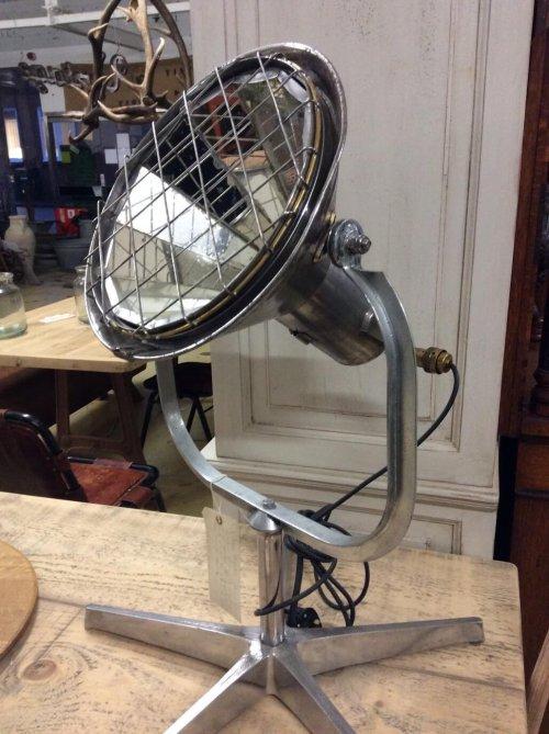 industrial, lighting, lamp,