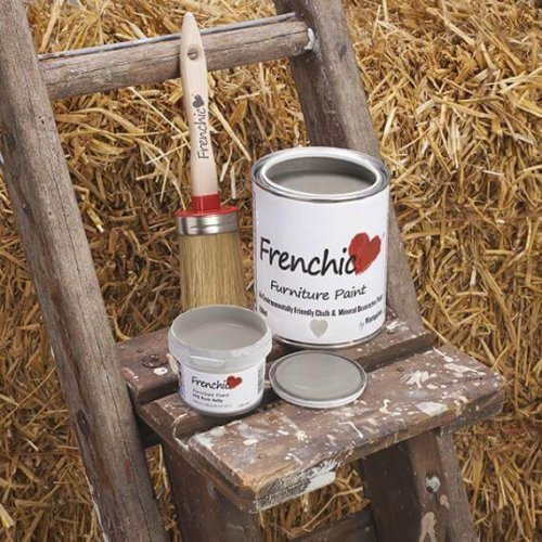 Posh-Nelly_frenchicFrenchic paint