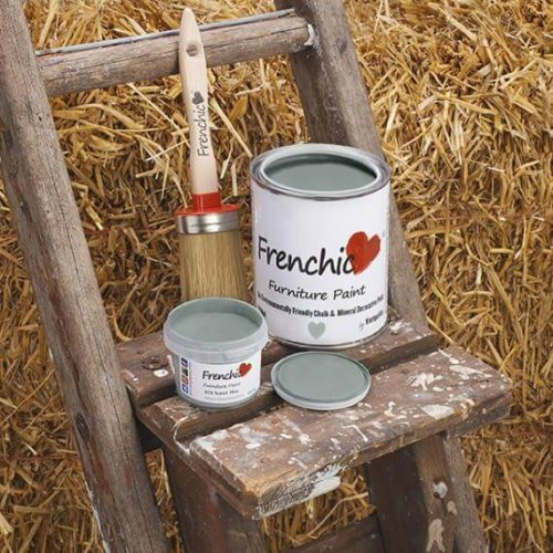 Scotch-Mist_grande Frenchic paint