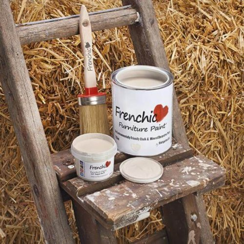 Frenchic Paint sugar puff