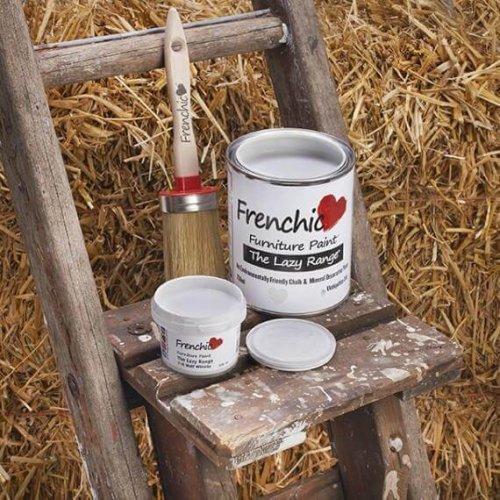 Frenchic The-Lazy-Range-Wolf-Whistle_grande