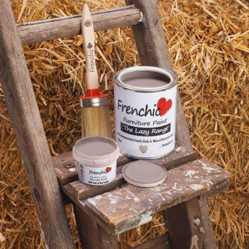 Frenchic lazy-range-salt-of-the-earth_grande