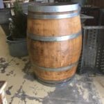 barrel, buy, hire, vintage