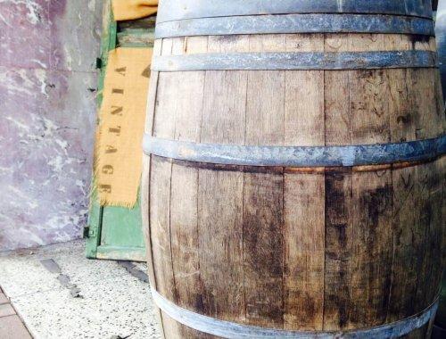 barrel, buy, hire, vintage