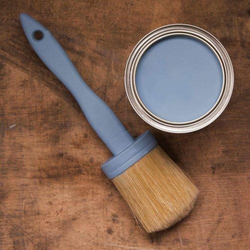 Frenchic Alfresco Paint Range