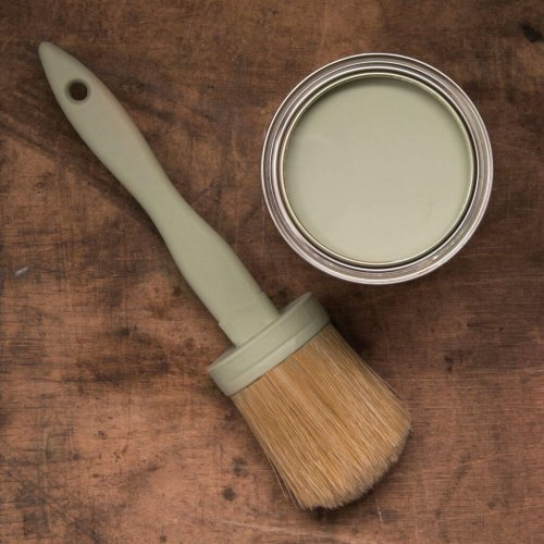 Frenchic Alfresco Paint Range