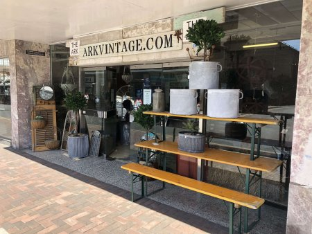 New arrivals vintage antique industrial shop store reclaimed reclamation interiors camberley surrey
