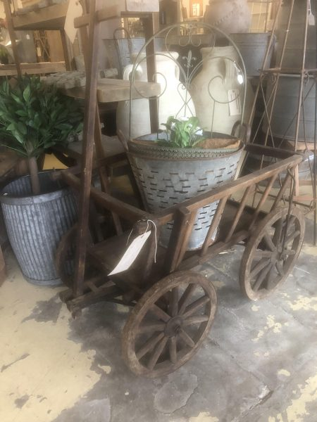 vintage antique surrey camberley arkvintage