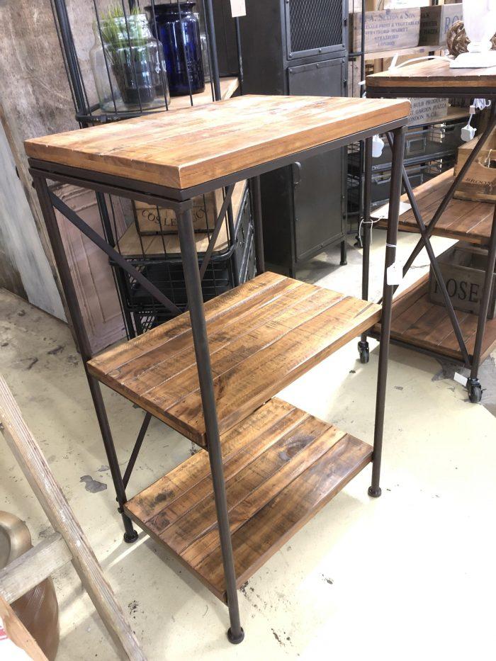 New arrivals vintage antique industrial furniture interiors surrey camberley arkvintage @arkvintagecamberley metal industrial shelf