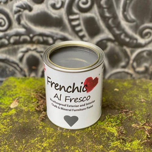 frenchic al fresco smudge