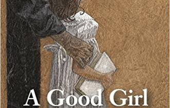 A Good Girl by Johnnie Bernhard