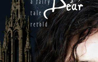 Shadow of the Bear by Regina Doman
