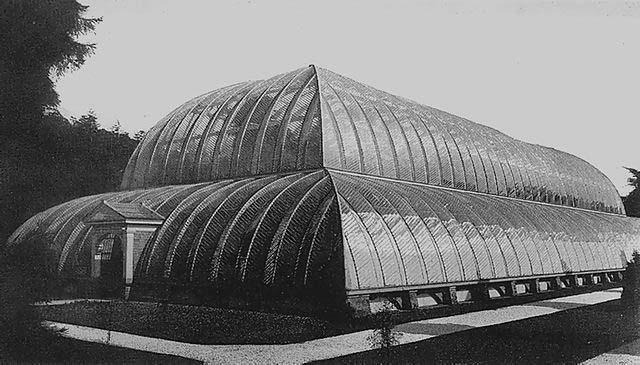 Memética y Arquitectura II (6/6)