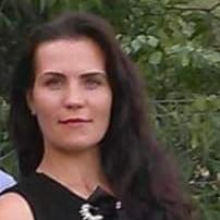 GEANINA CHELARU
