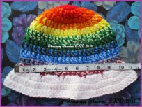 31a-two-strand-rainbow-hat
