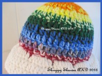 8-two-strand-rainbow-hat-1