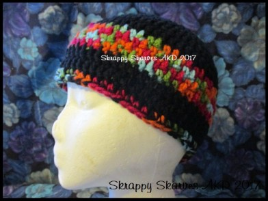 44a-black-multi-color-fruit-punch-stripe-skull-cap