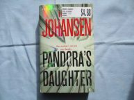 9-pandoras-daughter