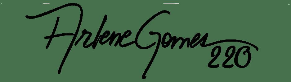 logo-arlene-gomes (2)
