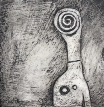 spiral_encoilp_8.5x4