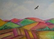 Painting by Arlen Shahverdyan - JPG 03