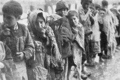 Armenian Genocide_Children