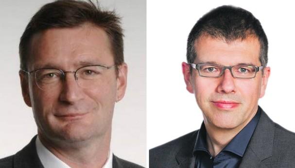 Chefredaktorenwechsel bei der Basellandschaftlichen Zeitung