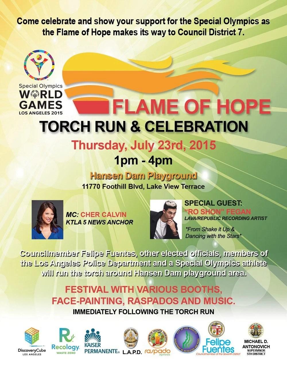 Special-Olympics-Torch-Run-2015_1