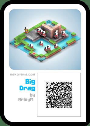 5-big-drag