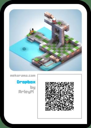 6-dropbox