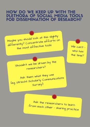 social media & research dissemination v2