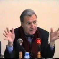 Elogio da Razão Sensível - Michel Mafesoli - o livro que estou lendo
