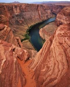 Colorado Bend - John Chwalek