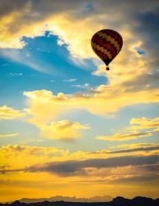Bill Heider - Up Up and Away