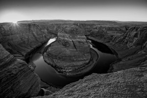 Randy Vlcek - Horseshoe Bend