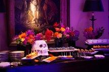 ArlingtonHall_Halloween-122