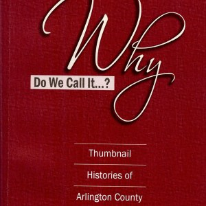 why-do-we-call-it