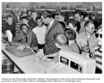 cc-lunch-counter-pic