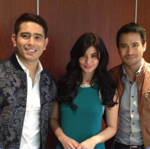 Anne Curtis is 'Dyesebel' (5/6)