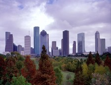 houston-skyline-best