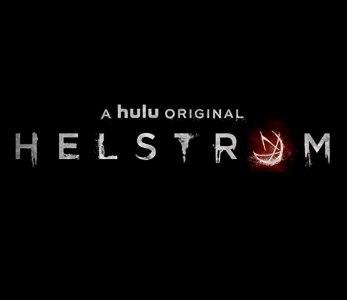 Helstrom (2020)