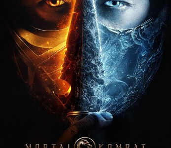 Mortal Kombat (2021) – Coming Soon & Upcoming Movie Trailers 2021-2022