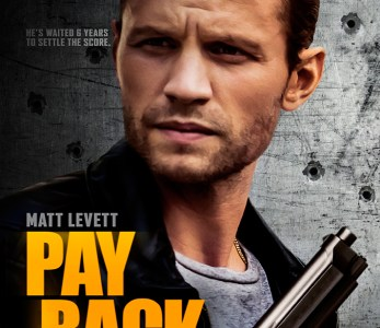 Payback (2021) – Coming Soon & Upcoming Movie Trailers 2021-2022